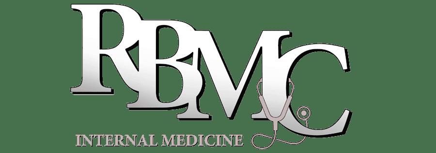 Medi cal provider phone number