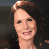 Lisa Cushman, LHRP, CLT
