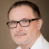 Gyula Soos, MD, FAAP