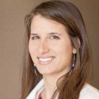 Chereese Rowe, MPA, PA-C