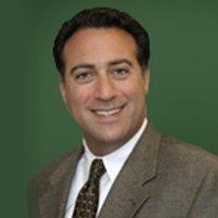 Mitchell Bernsen, MD