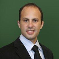 Joel Lattin, DO