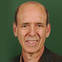 David Sales, MD, PhD, FACG, AGAF