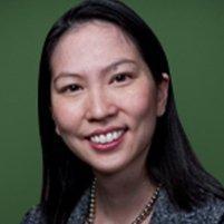 Patricia Sun, MD