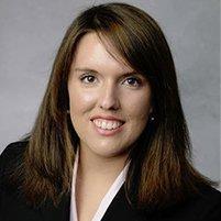 Jennifer Cahill, MD