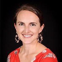 Heather Michelle Wherry, M.D.