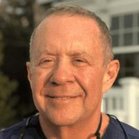 Lawrence A. Kurzweil, DDS -  - Dentist