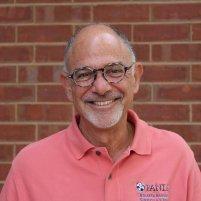Robert J. Flamini, MD