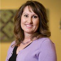 JeanAnn Schwark, MS, FNP-C -  - Gynecology