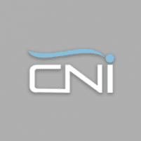 California Neurosurgical Institute -  - Neurosurgery