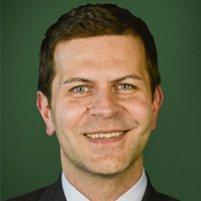William Kosmala, MD