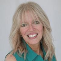 Susan Liebman, DMD -  - Orthodontics