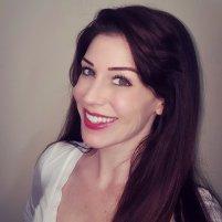 Samantha Leahy