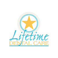 Lifetime Dental Care -  - Cosmetic & General Dentistry