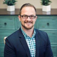 Adam Newton, D.C. -  - Board Certified Chiropractor