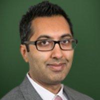 Amit Kalra, MD