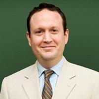 Jonathan Rosenberg, MD