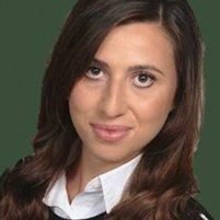 Vicky Markaryan, NP