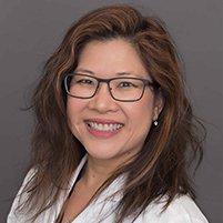 Helen H.T. Vu, MD, MBA, FACOG