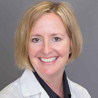 Jennifer Mosmen, MD, FACOG