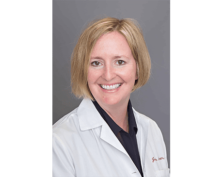 ,  Office of Jennifer Mosmen, MD, FACOG
