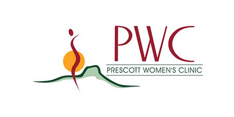 Prescott Women's Clinic -  - OBGYN