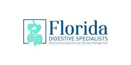 Florida Digestive Specialists -  - Gastroenterologist