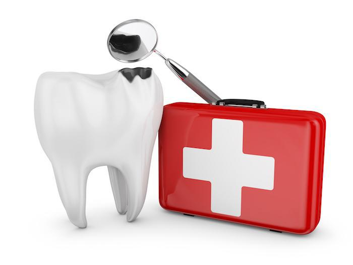 The Most Common Dental Emergencies (and How to Avoid Them): Modern Age  Dentistry: Dentists