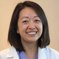 Cindy Wang, MD, FACC