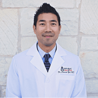 Clement Yeh, MD