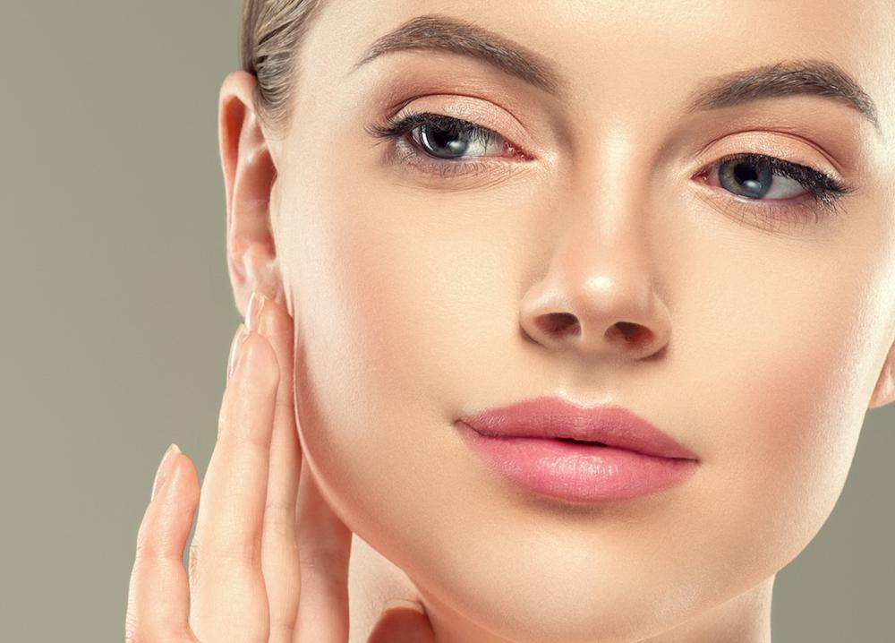 Are you ready for more perfect skin? Call Best Impression Med Spa at 610-272-8821, or click to request an appointment online
