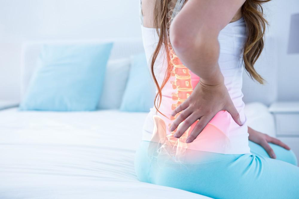 Ready to book your appointment and get rid of back pain? Call Miracle Wands Wellness Center at 714-839-6066 or book an appoin