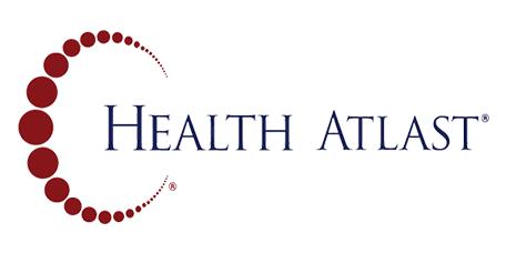 Health Atlast -  - Integrative Medicine