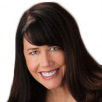 Vicki J. Lyons, MD PC