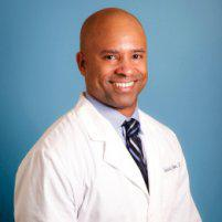 Frederick A. Johnson Jr., DDS, Inc. -  - Emergency Dentist