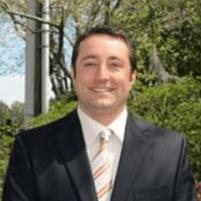Peter A. Zeman, MD