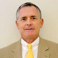 Alan  R. Erickson, MD