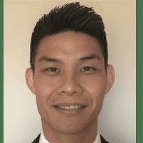 Ronald Shin, DO