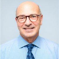 Eddy Gindi, DMD -  - Cosmetic & General Dentist