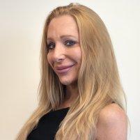 Jennifer Griesel, MD