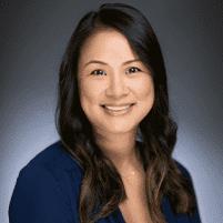 Ruthann Devera, MD