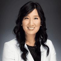Helen Yang, DO