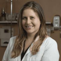 Christine Feigal, MD
