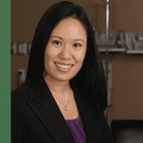 Mai-Linh Vu, MD