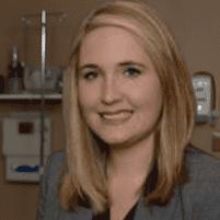 Cassidy Sullivan, MD