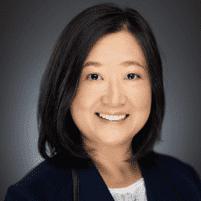 Jinwen Ingrid Lin, MD, FACOG
