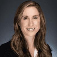 Antoaneta Mueller, MD, FACOG