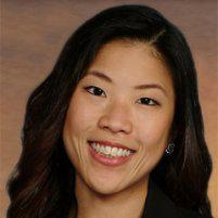 Michelle Chi, M.D.