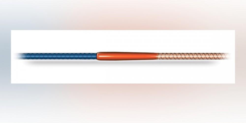 Micro Catheter Image