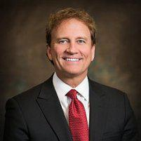 Jeffrey H. Declaire, MD